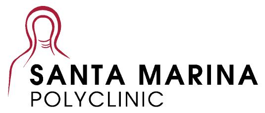 Santa Marina Polyclinic
